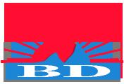 binhduongcocomvn310-logo
