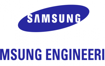 samsung-engineering1